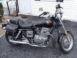 honda rebel us 1986 honda cmx 450 rebel motozombdrivecom