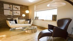lounge lighting. Lounge Lighting With Stylish Seating Finite Solutions