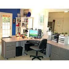 office space design ideas. Small Office Space Design Ideas F