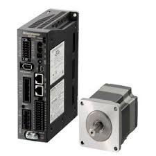 ac motors all industrial manufacturers videos ac motor stepper 230v 200v