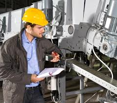 Mechanical Engineer Technologist Mechanical Engineer Or Technologist Needed Salary R41 667
