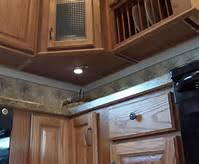 marvelous lighting under cabinet 2 kitchen with under cabinet lighting cabinet lighting 2
