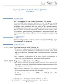 Search Free Resumes Online Best of Resume Template Online Resumes Portfolio Functional With Free Format