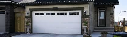 garage door pros steel garage doors pros and cons garage 101 steel garage door ranch white