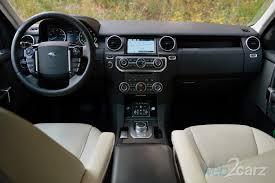 land rover lr4 2014 interior. 2014 land rover lr4 lr4 interior
