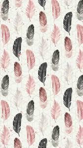 Cute Prints Patterns Designs Patterns Colors