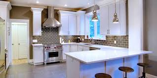 Gourmet Kitchen Design Cool Kitchen Design Austin Kitchenclassictk