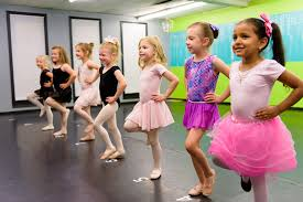 Emerge Dance Academy – Ballet, Tap, Jazz Dance in Cincinnati