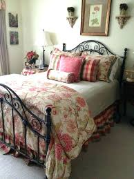 Rustic Country Bedroom Ideas Cowgirl Bedroom Decor Awesome Country Bedroom  Ideas Best Ideas About Country Bedrooms