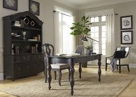 dining room home office. Chesapeake Home Office Dining Room A