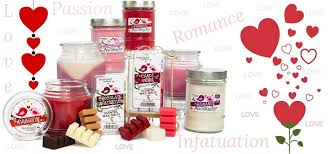 Image result for candlemart