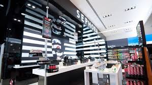Sephora Headquarters Sephora Ramps Up Apac Expansion By Launching In Hong Kong