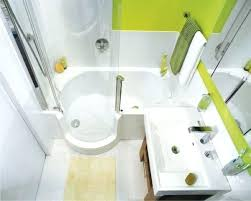 full size of small bathroom tub shower remodel remodeling ideas bath for bathrooms with limited space