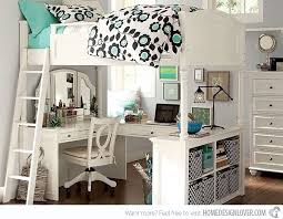 bedroom inspiration for teenage girls. Incredible Design Teen Girls Bedroom Ideas 18 Bedroom Inspiration For Teenage Girls R