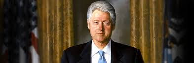 bill clinton u s presidents com