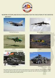 I Grčka će priznati Kosovo Images?q=tbn:ANd9GcR7CXgrAjeFsU2HW38tQiU_bCoH69QpPnePhQ&usqp=CAU