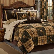 browning country ez bed sets