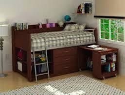 2 Bedroom Apartments For Rent In Toronto Ideas Impressive Decorating