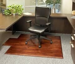 chair mat hardwood floor walmart