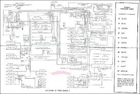 wiring diagram jaguar shop service manuals at com low voltage under wiring diagram for low voltage under cabinet lighting at Wiring Low Voltage Under Cabinet Lighting
