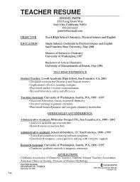 Resumes For Cna Awesome Collection Of Sample Cover Letter For Cool ...
