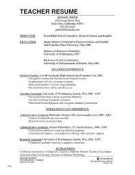 Resumes For Cna Free Resume Samples Cna Resume Special Skills – Hflser