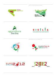 Italian Logos Italian Logos Design Branding Italian Logo Logos