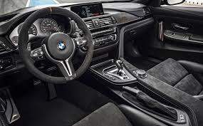 2018 bmw interior. brilliant interior 2018bmwm4gt4interiormhhd throughout 2018 bmw interior