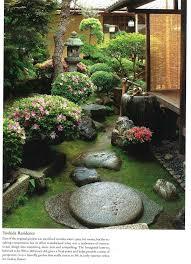 I so love Japanese Gardens   Zen Garden DesignJapanese ...