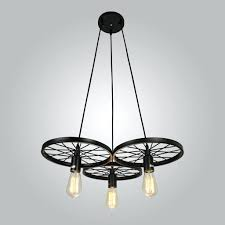 industrial style lighting fixtures. Large Industrial Style Chandeliers Lighting Chandelier Fixture Fixtures A