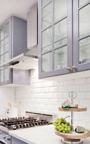 Paint Colors For Kitchen Cabinets Popular Painted Kitchen Cabinet