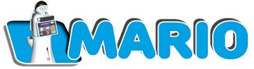 <b>Mario</b> Project: Home