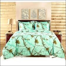 forest green duvet cover set quilt zoom noodle doodle wide back bedspread reversible royal blue marigold