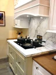 formica marble countertops black marble formica countertops formica marble countertops marble like formica calacatta marble countertops