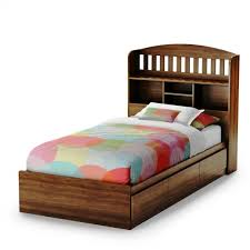Residence Hall Linens Cool Single Kids Beds With Jail Design Popular