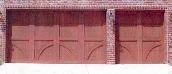 wood garage door texture. We Offer All Wood Carriage House Garage Doors With Various Decorative Hardware Selections. Door Texture