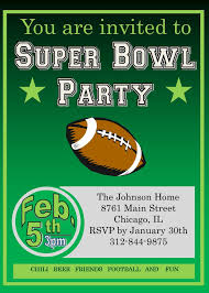 super bowl office party ideas. Super Bowl Invitations Football Office Party Ideas :
