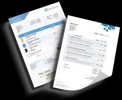 Documents Designs Under Fontanacountryinn Com