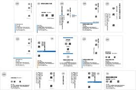困った時に使える14パターンの無料名刺デザインサンプルデータ Mars