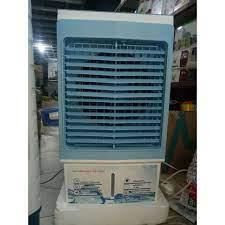 Quạt điều hòa,quạt hơi nước dung tích 35L-HÀNG NHẬP KHẨU CHẤT LƯƠNG TỐT - Quạt  hơi nước, phun sương Thương hiệu OEM