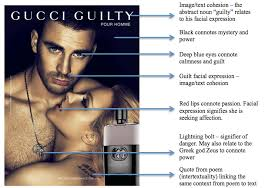 semiotic analysis gucci guilty advert journo semiotic analysis gucci guilty advert