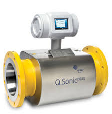 elster product details product catalog engineered for life the new ultrasonic gas flow meter q sonicplus is a six path meter and subject to an enhanced elster instromet patent more functionality