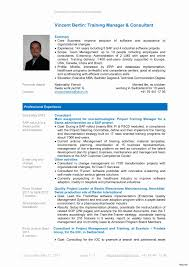 Residential Property Manager Resume Samples Professional Inspiration