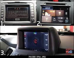Русификация корейских ГУ и <b>навигаторов</b>