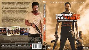 Famous Machine Gun Preacher Story Summary Ideas Example Resume