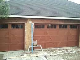 garage door repair thornton co garage door pros