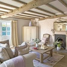 cottage living rooms. Attractive The 25 Best Cottage Living Rooms Ideas On Pinterest Of