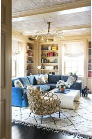 living room furniture layout with fireplace large size of living layout for small living room with