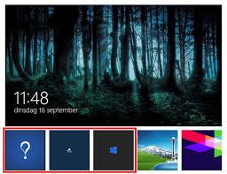 windows 8 1 lock screen wallpaper. Wonderful Windows You  In Windows 8 1 Lock Screen Wallpaper S