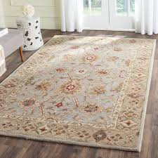 large size of 6x8 area rug target with 6x8 wool area rug plus 6x8 area rug